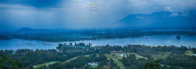 BLOGeSrinagar_Panorama1HR.jpg