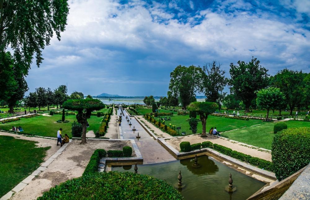 Nishat_Panorama1.jpg