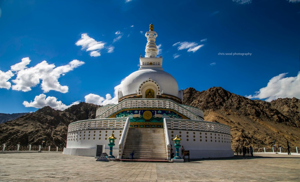 Leh Day 1 Shant stupa untitled (1521 of 1580) copy