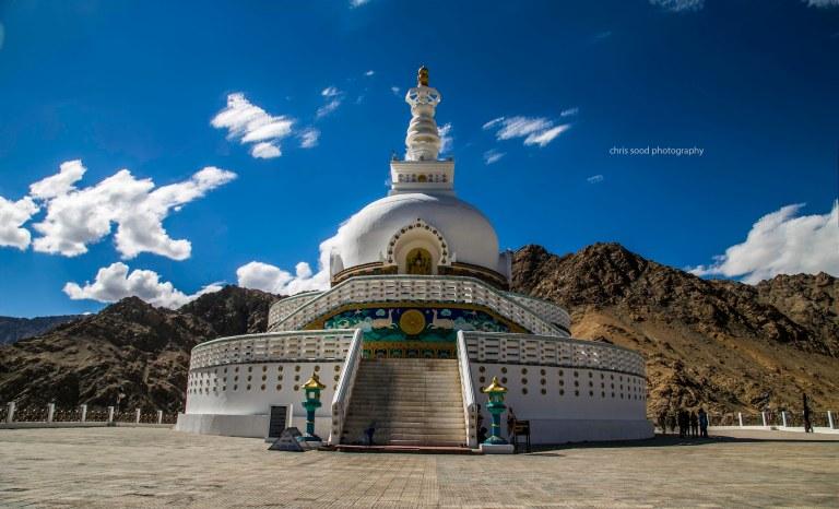 Leh Day 1 Shant stupa untitled (1521 of 1580) copy