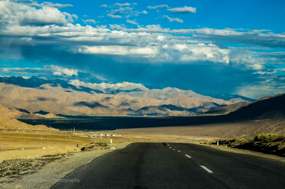 Leh_day_1 (1 of 1)-11