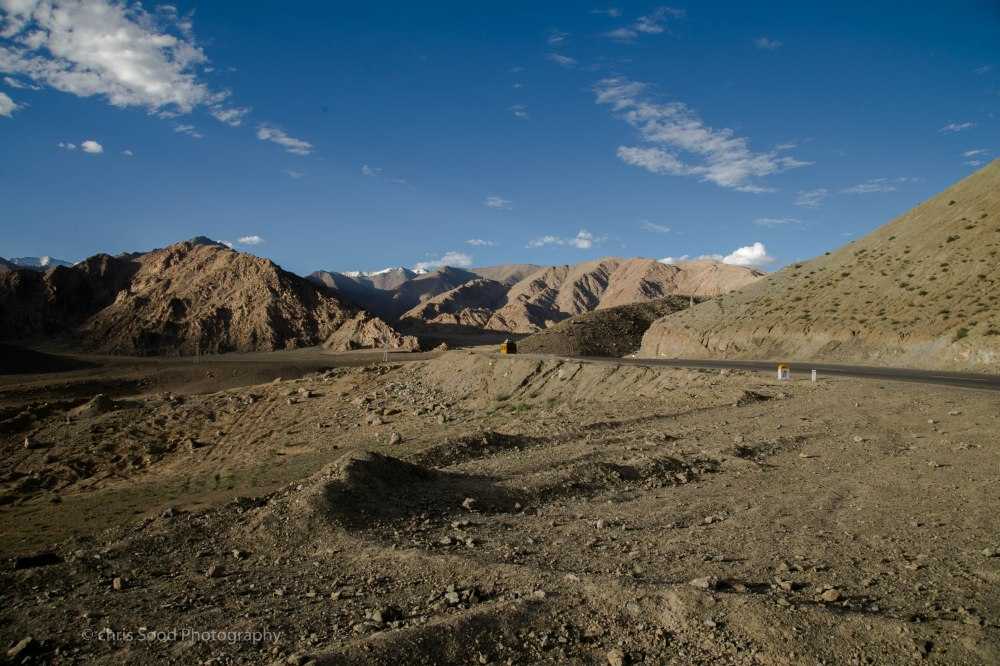 Leh_day_1 (1 of 1)-12