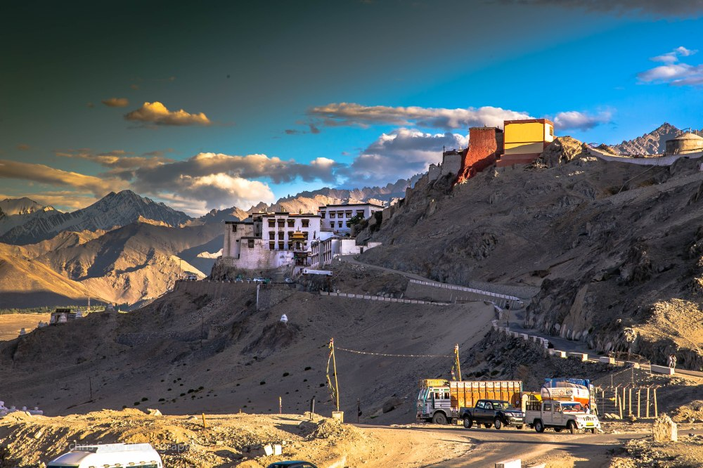 Leh_day_1 (1 of 1)-14