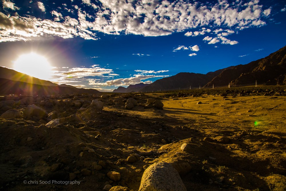 Leh_day_1 (1 of 1)-15
