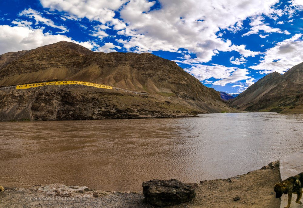 Leh_day_1 (1 of 1)-2