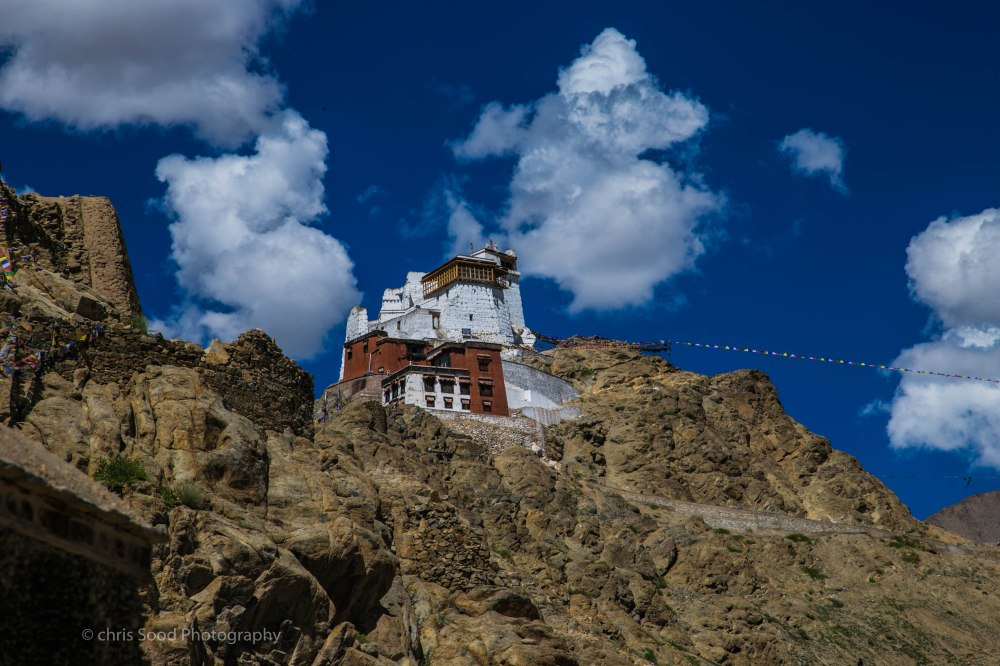 Leh_day_1 (1 of 1)-31