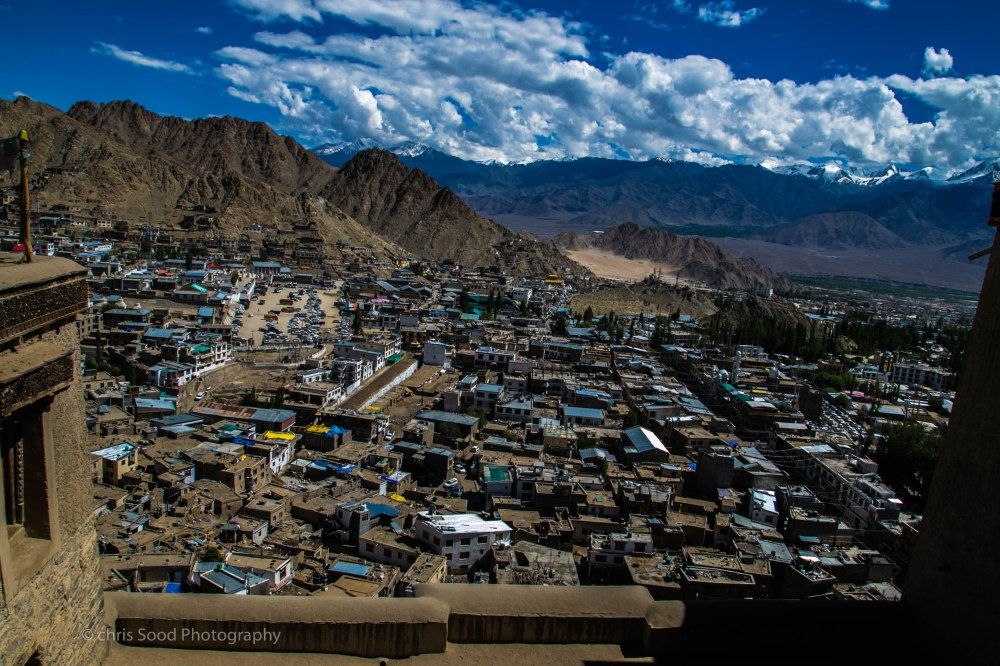 Leh_day_1 (1 of 1)-35