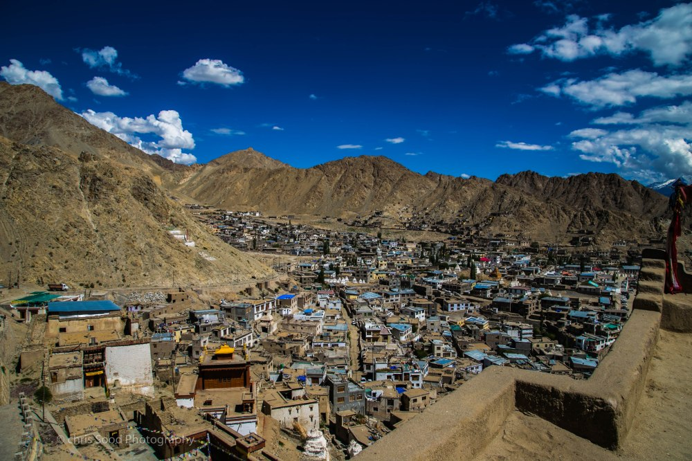Leh_day_1 (1 of 1)-36