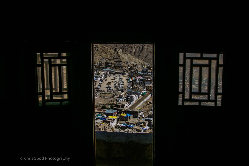 Leh_day_1 (1 of 1)-38