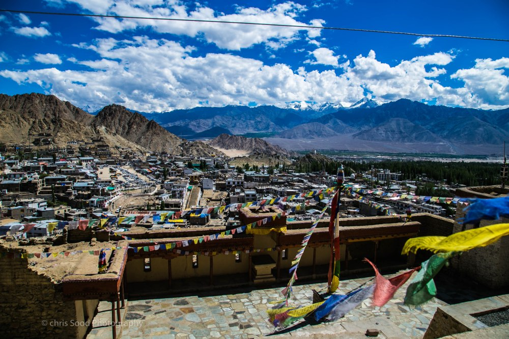 Leh_day_1 (1 of 1)-47