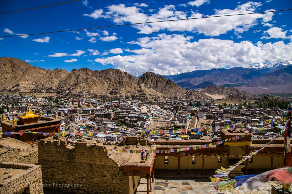 Leh_day_1 (1 of 1)-48