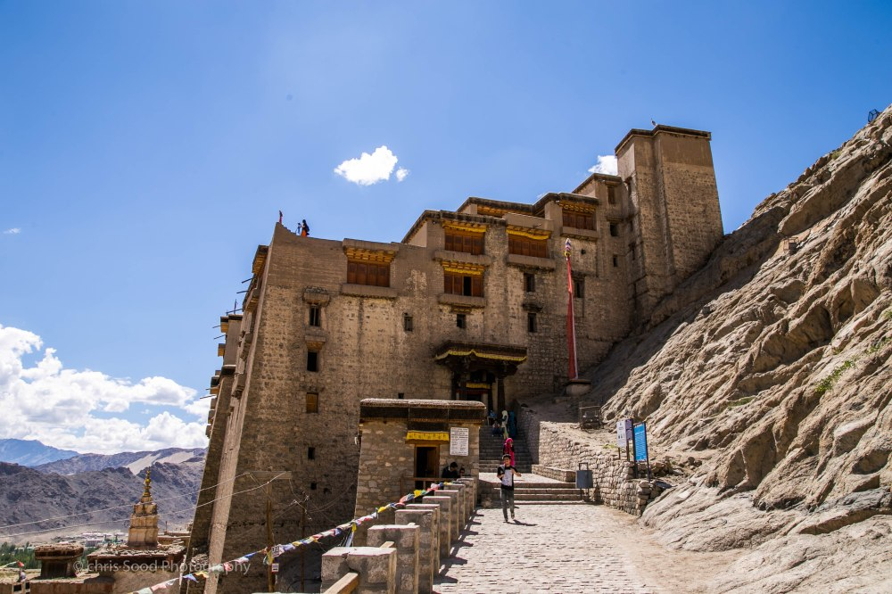 Leh_day_1 (1 of 1)-49