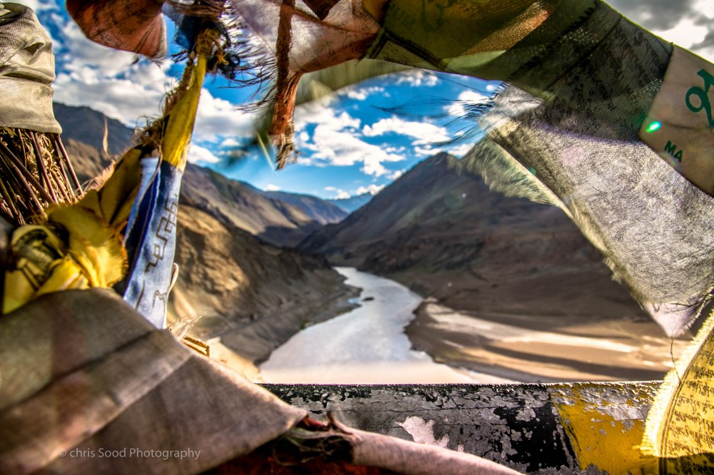 Leh_day_1 (1 of 1)-5