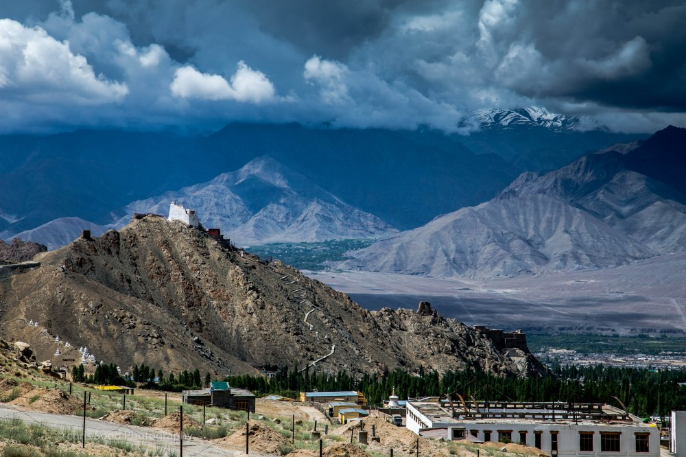 Leh_day_1 (1 of 1)-50