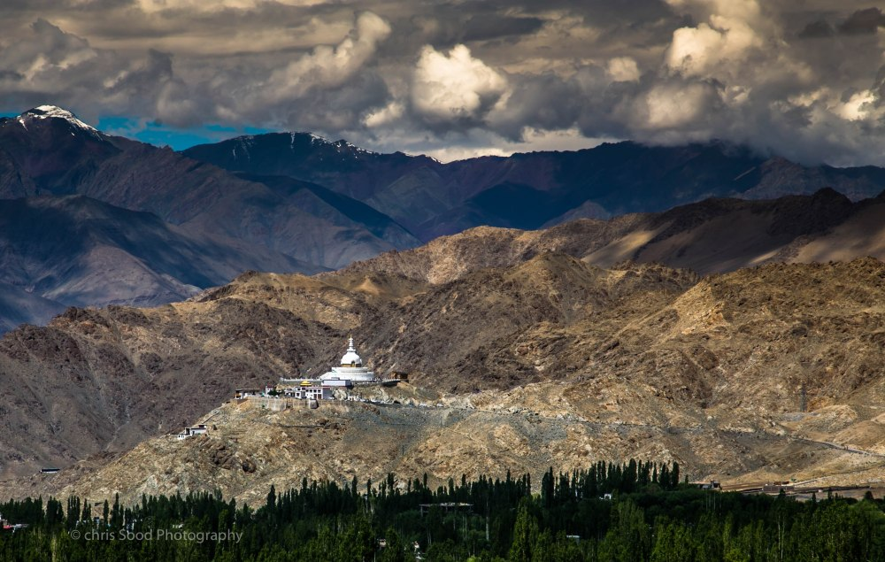 Leh_day_1 (1 of 1)-51