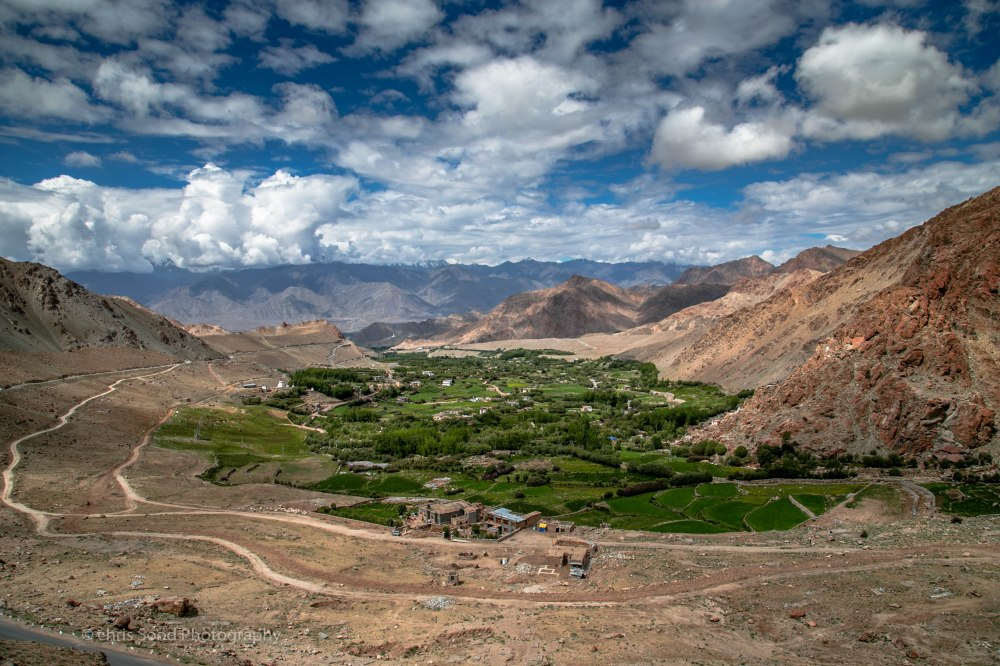 Leh_day_1 (1 of 1)-52
