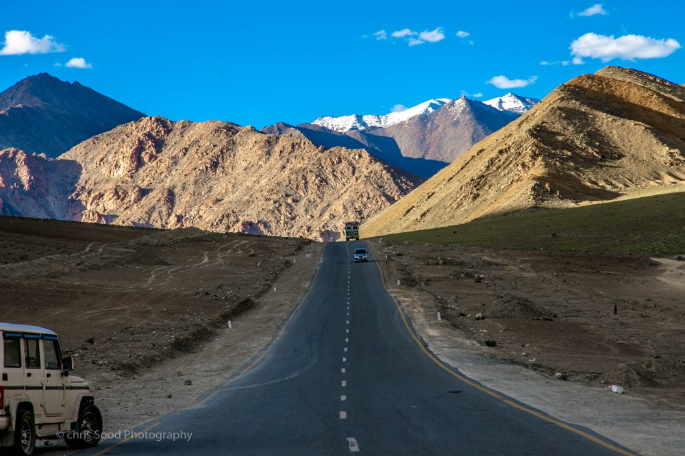 Leh_day_1 (1 of 1)-8