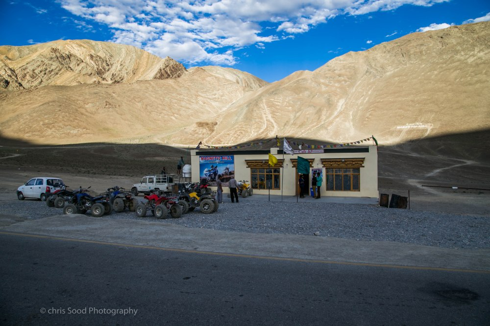 Leh_day_1 (1 of 1)-9