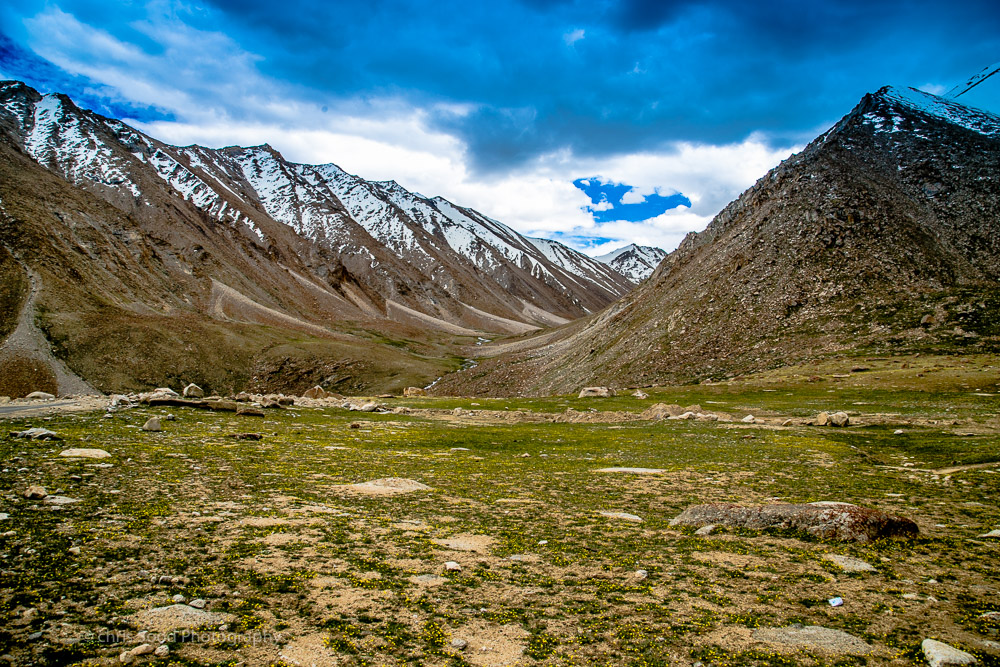 Leh_day_2 (1 of 1)-106.jpg