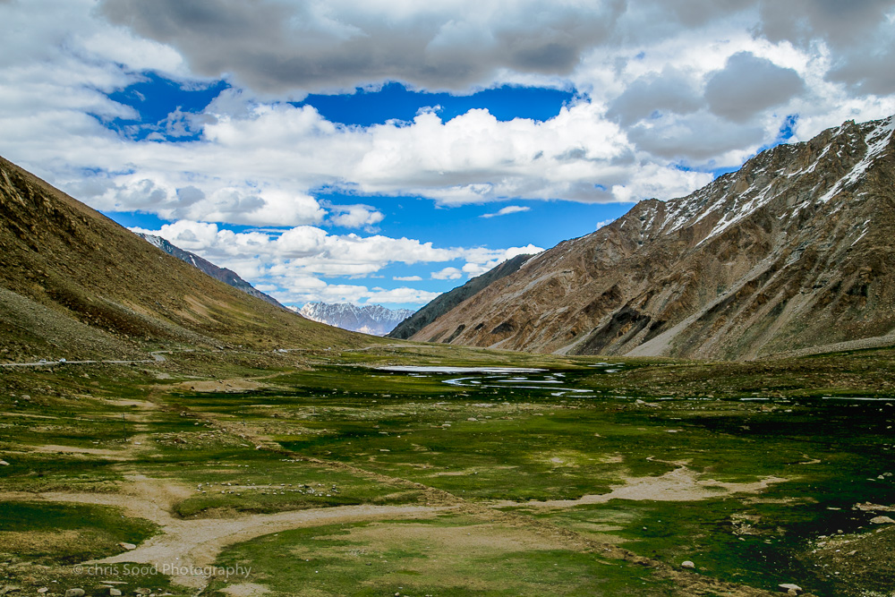 Leh_day_2 (1 of 1)-108.jpg