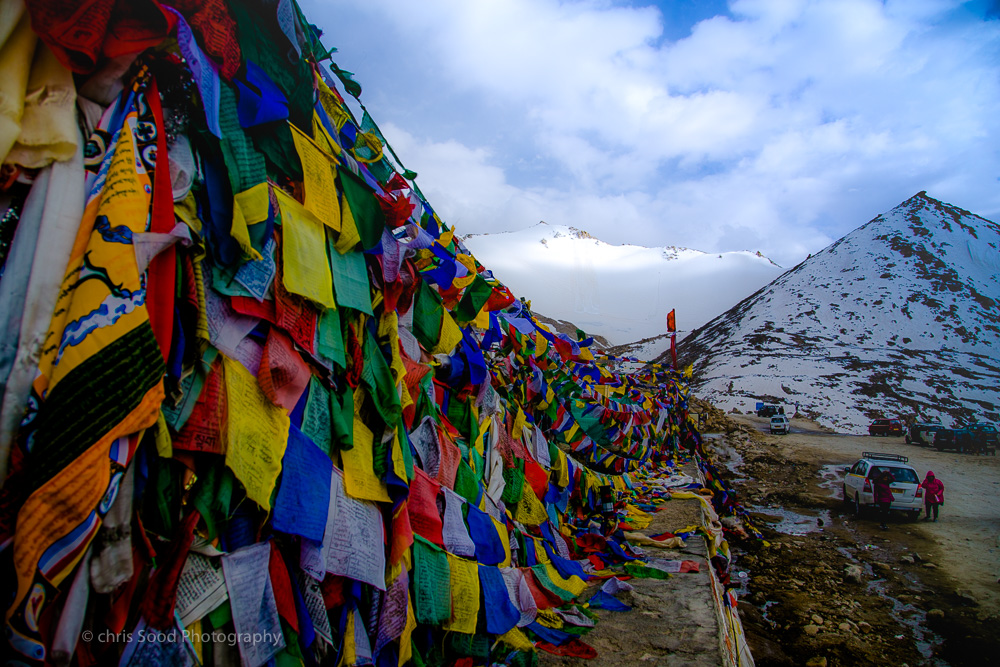 Leh_day_2 (1 of 1)-113.jpg