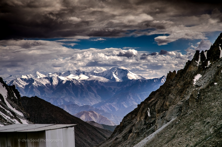 Leh_day_2 (1 of 1)-114.jpg