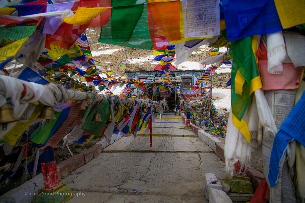 Leh_day_2 (1 of 1)-115.jpg