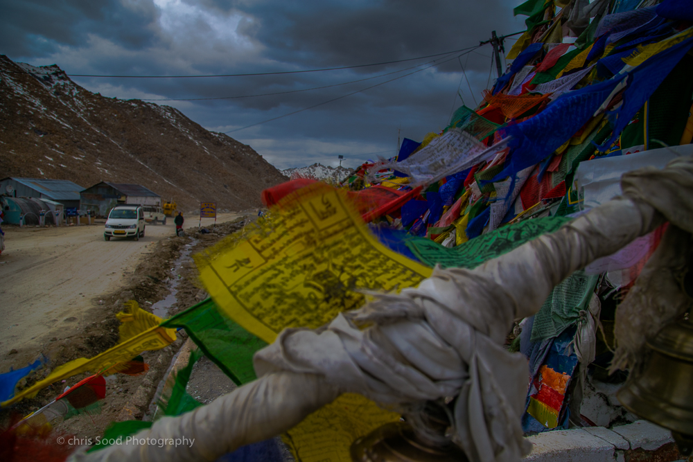 Leh_day_2 (1 of 1)-116.jpg