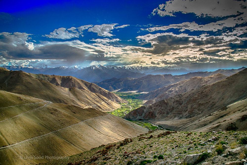 Leh_day_2 (1 of 1)-118.jpg