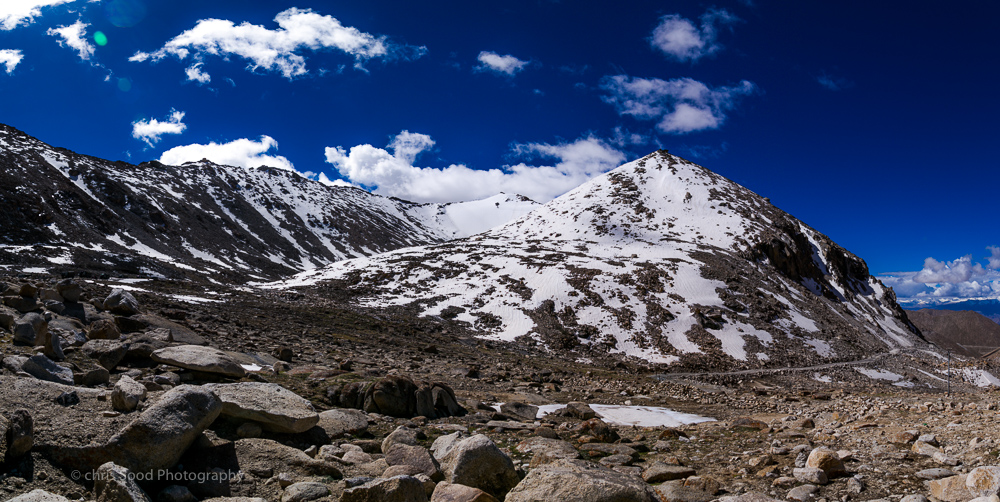 Leh_day_2 (1 of 1)-14.jpg