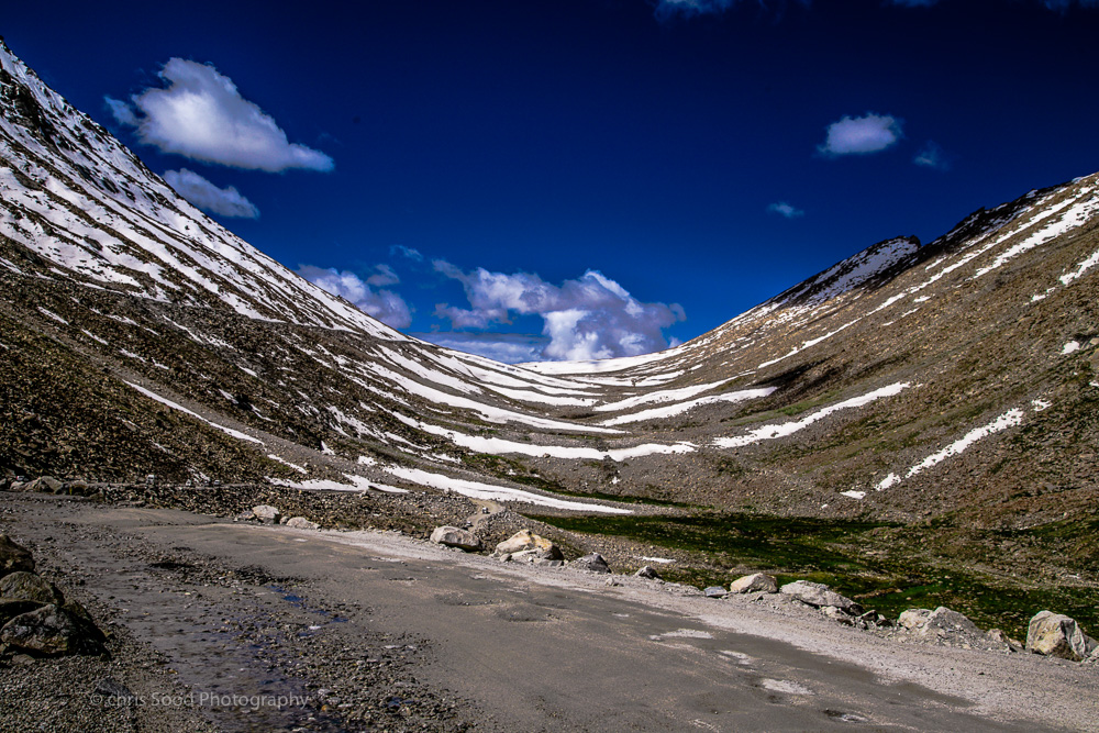 Leh_day_2 (1 of 1)-16.jpg