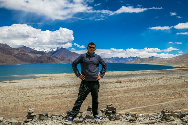 Leh_day_2 (1 of 1)-39.jpg