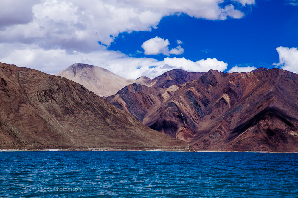 Leh_day_2 (1 of 1)-56.jpg