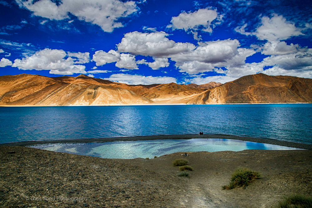Leh_day_2 (1 of 1)-59.jpg