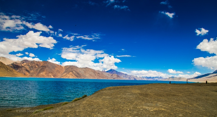 Leh_day_2 (1 of 1)-60.jpg