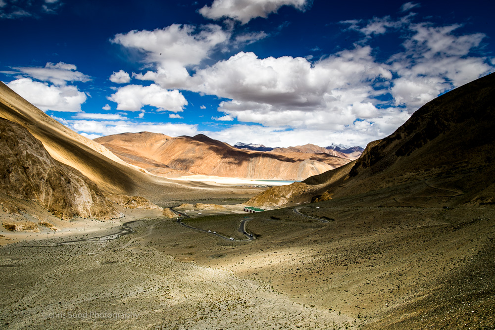 Leh_day_2 (1 of 1)-62.jpg