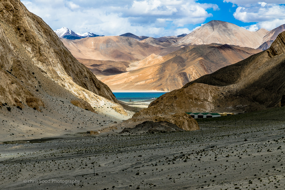 Leh_day_2 (1 of 1)-68.jpg