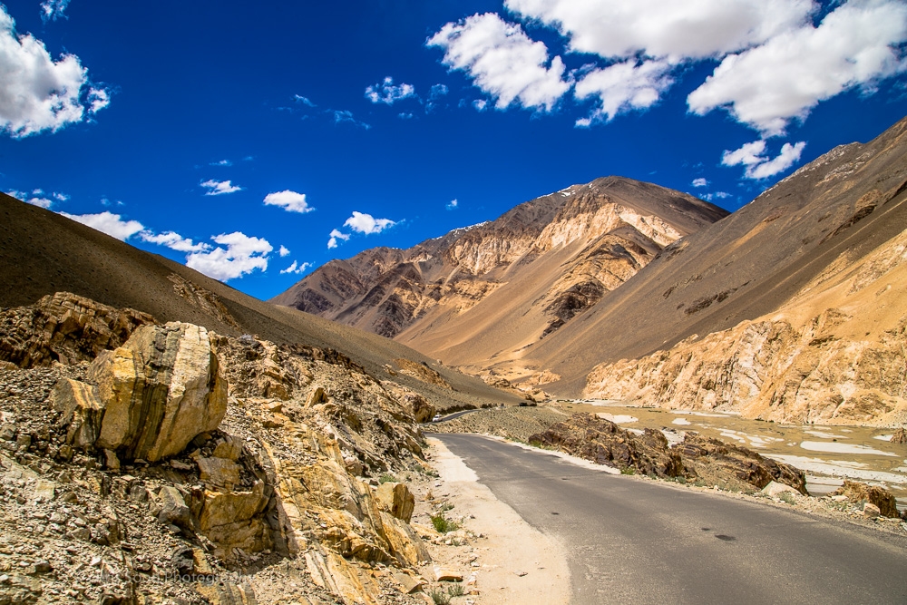 Leh_day_2 (1 of 1)-69.jpg