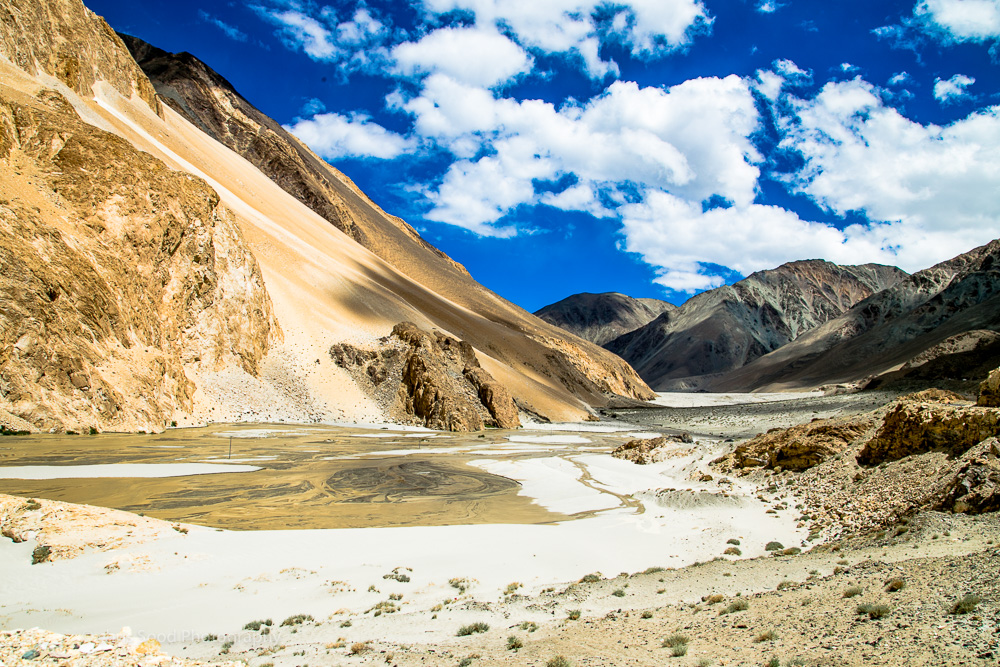Leh_day_2 (1 of 1)-71.jpg