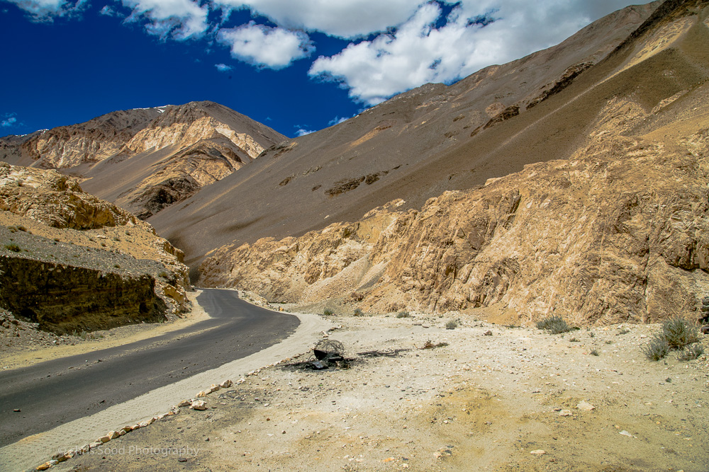 Leh_day_2 (1 of 1)-73.jpg
