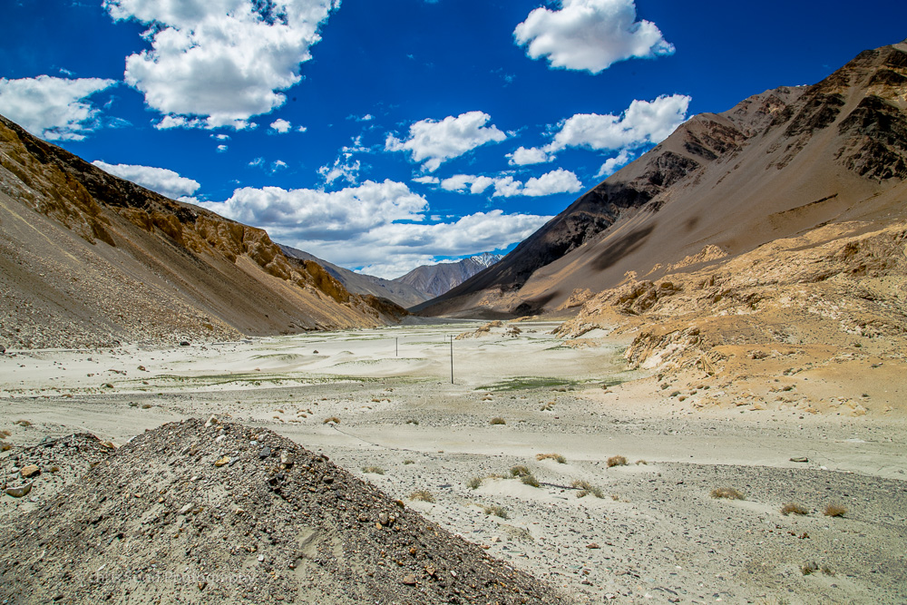 Leh_day_2 (1 of 1)-74.jpg