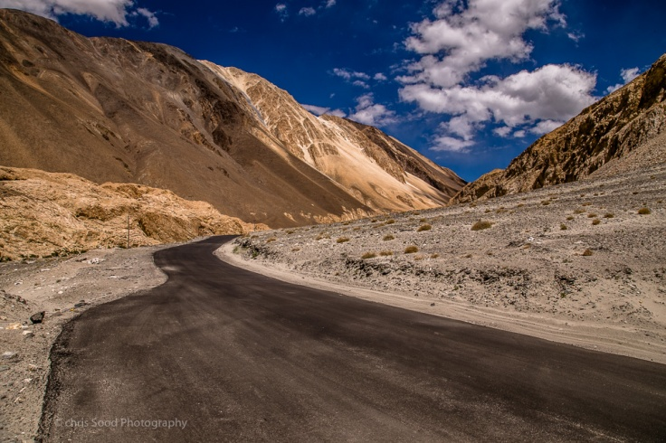 Leh_day_2 (1 of 1)-75.jpg