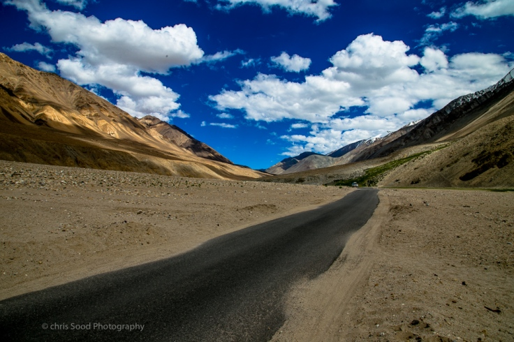Leh_day_2 (1 of 1)-91.jpg