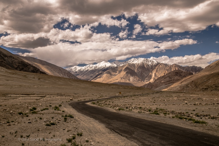 Leh_day_2 (1 of 1)-97.jpg