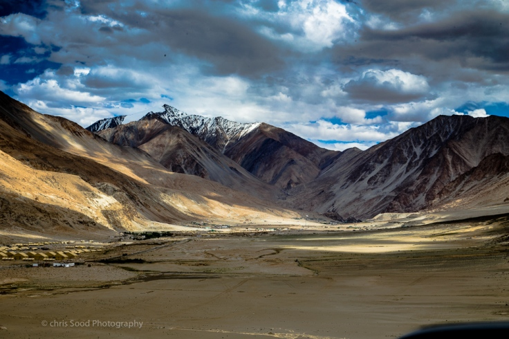 Leh_day_2 (1 of 1)-99.jpg