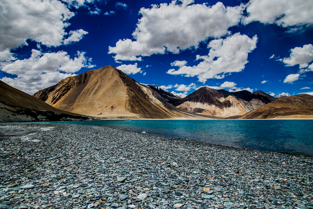 Leh_day_2 (2 of 3).jpg