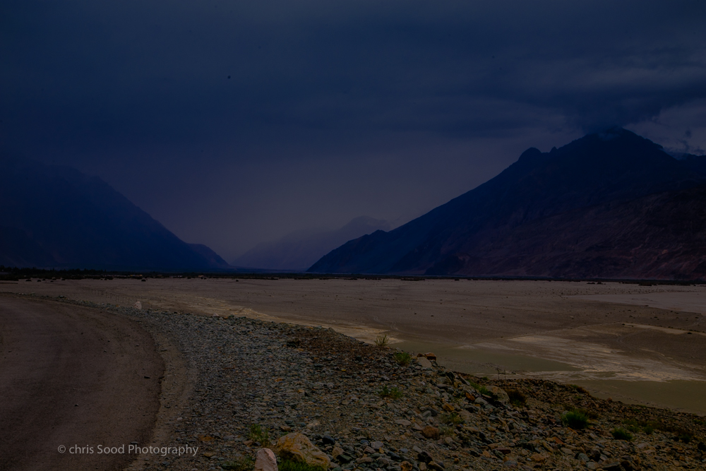 Day3 Nubra (1 of 1)-27.jpg