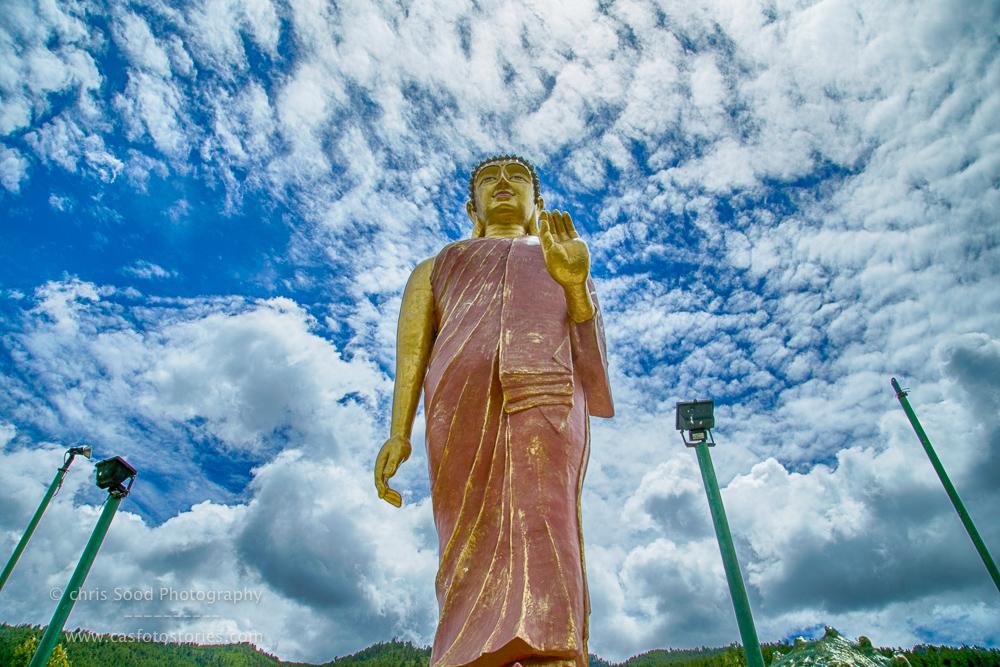 Bhutan Blog  (1 of 1)-100.jpg