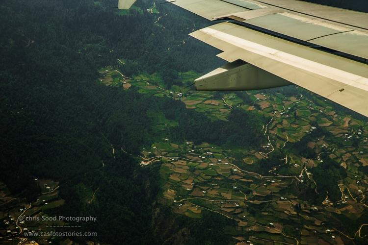 Bhutan Blog  (1 of 1)-104.jpg