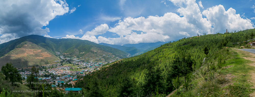 Bhutan Blog  (1 of 1)-106.jpg